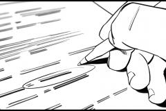 Jonathan_Gesinski_The_Night_Of_storyboards_0105