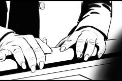 Jonathan_Gesinski_The_Night_Of_storyboards_0106