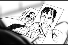 Jonathan_Gesinski_The_Night_Of_storyboards_0107