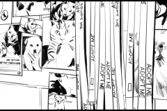 Jonathan_Gesinski_The_Night_Of_storyboards_0108
