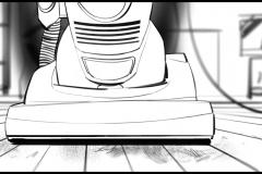 Jonathan_Gesinski_The_Night_Of_storyboards_0109