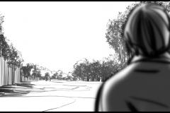 Jonathan_Gesinski_The_Night_Of_storyboards_0112