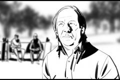 Jonathan_Gesinski_The_Night_Of_storyboards_0113