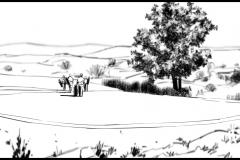 Jonathan_Gesinski_The_Night_Of_storyboards_0114