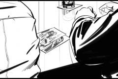 Jonathan_Gesinski_The_Night_Of_storyboards_0115