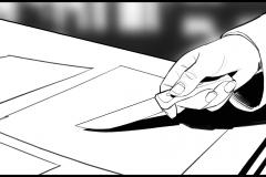 Jonathan_Gesinski_The_Night_Of_storyboards_0116