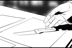 Jonathan_Gesinski_The_Night_Of_storyboards_0117
