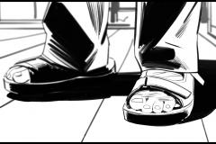 Jonathan_Gesinski_The_Night_Of_storyboards_0118