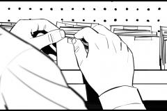 Jonathan_Gesinski_The_Night_Of_storyboards_0120