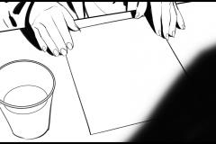 Jonathan_Gesinski_The_Night_Of_storyboards_0121