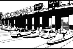Jonathan_Gesinski_The_Night_Of_storyboards_0122