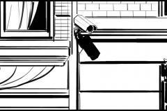 Jonathan_Gesinski_The_Night_Of_storyboards_0123