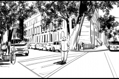 Jonathan_Gesinski_The_Night_Of_storyboards_0124