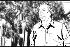 Jonathan_Gesinski_The_Night_Of_storyboards_0125