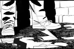 Jonathan_Gesinski_The_Night_Of_storyboards_0126