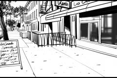 Jonathan_Gesinski_The_Night_Of_storyboards_0127