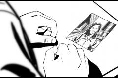 Jonathan_Gesinski_The_Night_Of_storyboards_0128