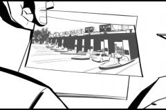 Jonathan_Gesinski_The_Night_Of_storyboards_0130