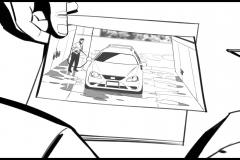 Jonathan_Gesinski_The_Night_Of_storyboards_0131