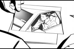 Jonathan_Gesinski_The_Night_Of_storyboards_0132