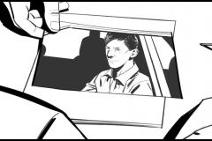 Jonathan_Gesinski_The_Night_Of_storyboards_0133