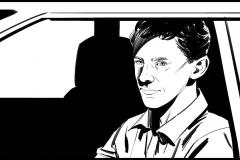 Jonathan_Gesinski_The_Night_Of_storyboards_0134