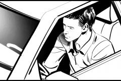 Jonathan_Gesinski_The_Night_Of_storyboards_0135