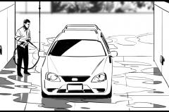 Jonathan_Gesinski_The_Night_Of_storyboards_0136