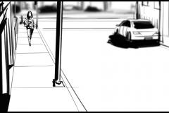 Jonathan_Gesinski_The_Night_Of_storyboards_0138