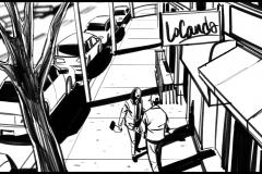 Jonathan_Gesinski_The_Night_Of_storyboards_0139