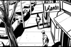 Jonathan_Gesinski_The_Night_Of_storyboards_0140