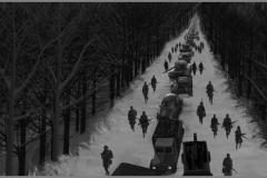 Jonathan_Gesinski_Mannerheim_Storyboards_0006