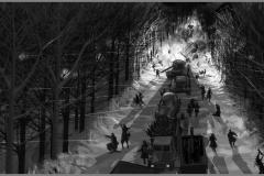 Jonathan_Gesinski_Mannerheim_Storyboards_0007