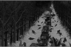 Jonathan_Gesinski_Mannerheim_Storyboards_0008