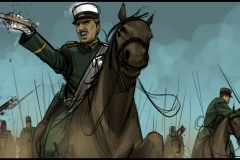 Jonathan_Gesinski_Mannerheim_Storyboards_0009