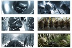 Jonathan_Gesinski_Mannerheim_Storyboards_0015