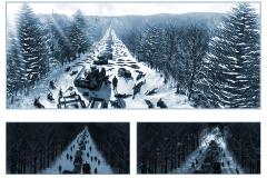 Jonathan_Gesinski_Mannerheim_Storyboards_0017