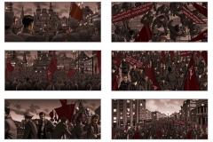 Jonathan_Gesinski_Mannerheim_Storyboards_0018