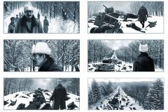 Jonathan_Gesinski_Mannerheim_Storyboards_0020