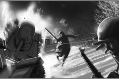 Jonathan_Gesinski_Mannerheim_Storyboards_0021