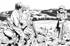 Jonathan_Gesinski_Miles_Storyboards_0005