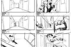 Jonathan_Gesinski_Various_Storyboards_0016