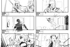 Jonathan_Gesinski_Various_Storyboards_0017