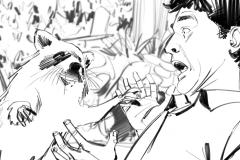 Jonathan_Gesinski_Various_Storyboards_0019