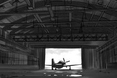 Jonathan_Gesinski_World_of_Planes_storyboards_0001