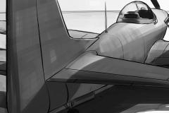 Jonathan_Gesinski_World_of_Planes_storyboards_0002