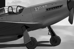Jonathan_Gesinski_World_of_Planes_storyboards_0003