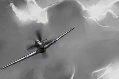 Jonathan_Gesinski_World_of_Planes_storyboards_0005