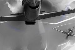 Jonathan_Gesinski_World_of_Planes_storyboards_0006