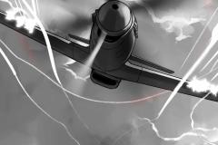 Jonathan_Gesinski_World_of_Planes_storyboards_0007